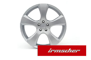 Check The Most Beautiful Irmscher Wheels For Your Car