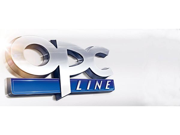 OPC-line