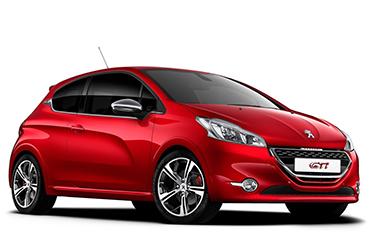 Op Zoek Naar Originele Nieuwe Peugeot 208 2012 2019