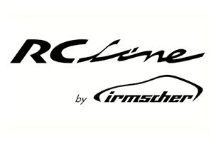 Peugeot RC-line
