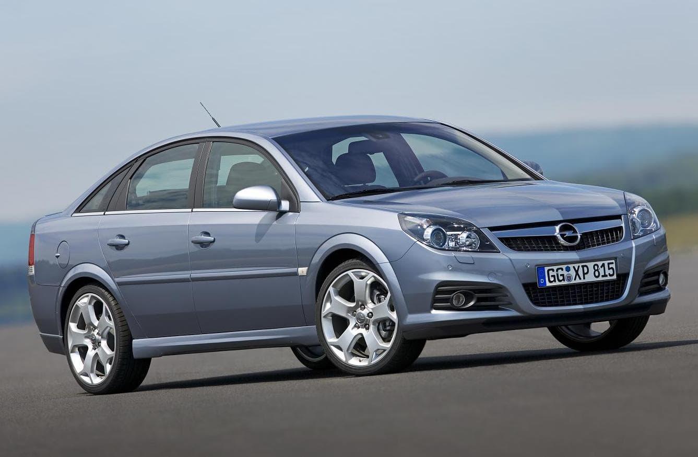 Original Car Parts | Original parts and accessories for your Opel