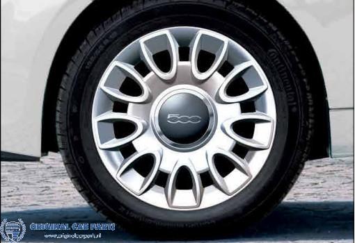 Citroen Xsara 2001 15 Inch Alloy Wheel Rim Only Car Wheels