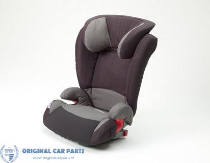 Britax Rmer Child Seat KIDFIX