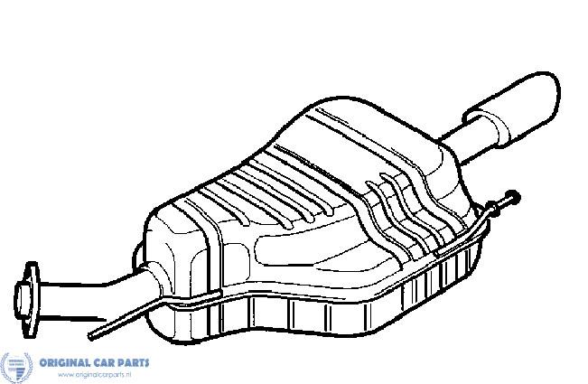 Opelastragcoupecabrioexhaust22: Vauxhall Antara 2011 Engine Diagram At Daniellemon.com