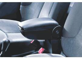 citroen-c1-2005-2014-armrest-944016