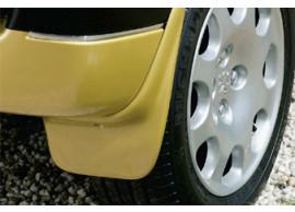 peugeot-partner-M59-mud-flaps-rear-9603F9