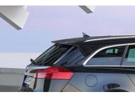 opel-insignia-sports-tourer-roof-spoiler-13283374