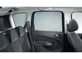 citroen-nemo-sun-blinds-rear-doors-9459000000000