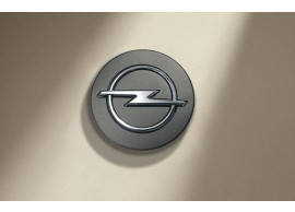 opel-center-caps-silver-with-opel-logo-53-5-mm-13276164