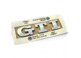 volkswagen-golf-6-gti-logo-1K0853675BJ