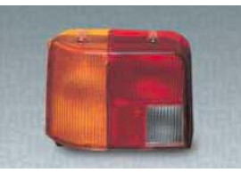 peugeot-205-tail-lights-PBA2106L