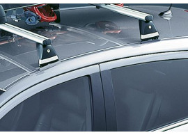 opel-corsa-b-roof-base-carriers-aluminium-90513350