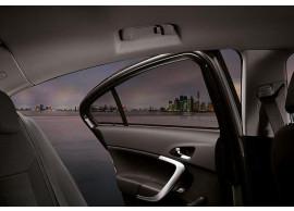 opel-insignia-saloon-sun-blinds-rear-doors-95513911