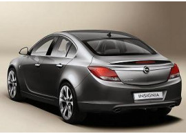 opel-insignia-hatchback-opc-tailgate-spoiler-93199814