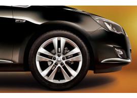 opel-astra-j-18-5-holes-wheels-13254959