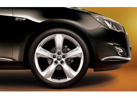 opel-astra-j-19-5-holes-wheels-13276367