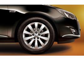 opel-astra-j-17-5-holes-wheels-13276347