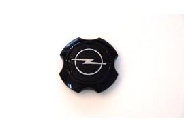 opel-center-cap-black-13305174