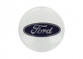 Ford naafkap 59mm 1070886 / H95SX-1137-CA