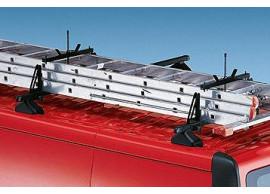 opel-vivaro-roof-base-carriers-aluminium-9121802