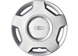 ford-wheel-cover-set-14-inch 1224710