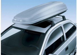 opel-astra-g-roof-base-carriers-aluminium-9121594