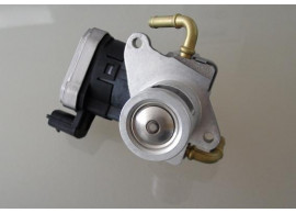 opel-egr-valve-for-2-0-and-2-2-diesel-engines-93176989