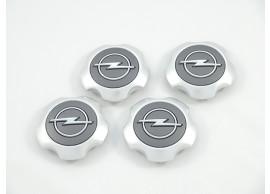 96626512 Opel Antara naafkapje