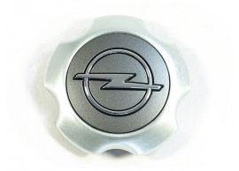 opel-center-caps-set-13153233