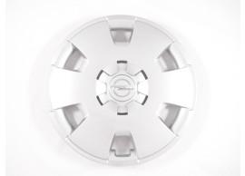 opel-astra-h-zafira-b-wieldop-16-zilver-13209732