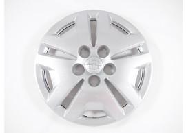 opel-insignia-wieldop-16-zilver-13219397
