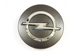 13242418 Opel Astra J / Insignia OPC naafkap