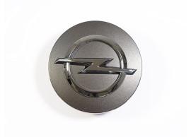 opel-insignia-center-caps-13242422