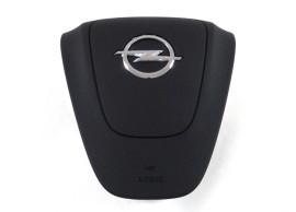 13299780 Opel Astra J - Cascada - Zafira C airbag