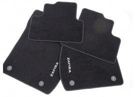 opel-zafira-tourer-floor-mats-velours-13353411