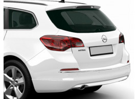 opel-astra-j-sports-tourer-opc-line-rear-bumper-spoiler-with-chromed-exhaust-13360953