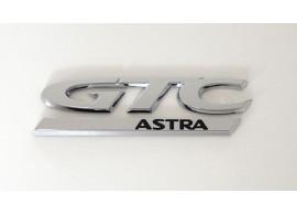 opel-astra-j-gtc-badge-13367386