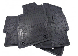 opel-adam-floor-mats-rubber-13377451