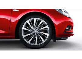 opel-astra-k-wheel-18-10-double-spokes-bi-color-13409655