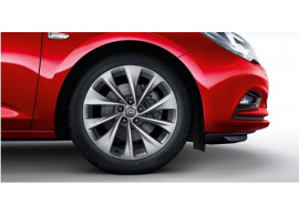 opel-astra-k-wheel-17-10-spokes-13409656