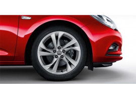 opel-astra-k-wheel-17-5-twin-spokes-13409657