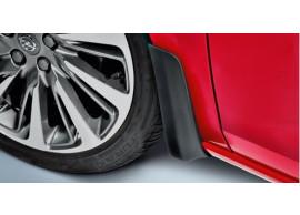 opel-astra-k-sports-tourer-mud-flaps-rear-39049175