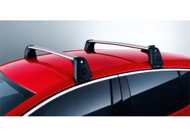 opel-astra-k-sports-tourer-roof-base-carriers-13457173