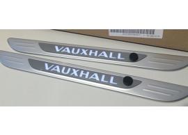vauxhall-astra-k-scuff-plates-led-iluminated-13473244