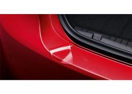 opel-astra-k-sports-tourer-rear-bumper-protection-film-13480763