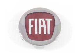 1358877080 Fiat doblo ducato naafdopjes
