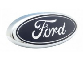 ford-s-max-galaxy-logo-for-the-motorhood-and-s-max-tailgate 1779943