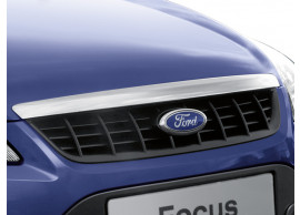 ford-focus-2008-2011-grill 1704635