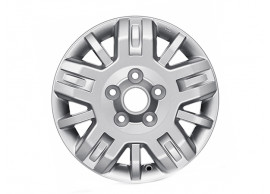 fiat-ducato-2014-set-lichtmetalen-velgen-16inch-71807358