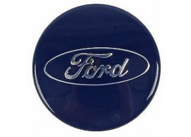 ford-hub-cap-blue-54-5-mm 1429118
